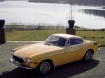 Volvo 1800 e 1970-72 Photo 02