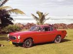 Volvo 1800 e 1970-72 Photo 03