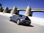 Volvo 3cc Photo 08