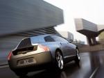 Volvo 3cc Photo 09