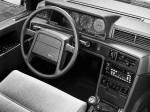 Volvo 760 gle 1982-88 Photo 01