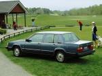 Volvo 760 gle 1982-88 Photo 04