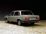 Volvo 760 gle 1982-88 Photo 06