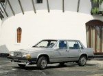 Volvo 760 gle 1982-88 Photo 09