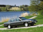 Volvo 760 gle 1988-90 Photo 03