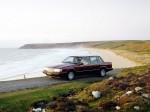 Volvo 760 gle 1988-90 Photo 04