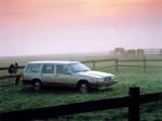 Volvo 760 gle combi 1984-88 Photo 01