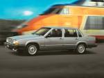 Volvo 760 turbo 1984-88 Photo 01