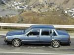 Volvo 760 turbo 1984-88 Photo 02