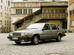 Volvo 760 turbo 1984-88 Photo 03