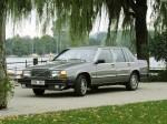 Volvo 760 turbo 1984-88 Photo 04