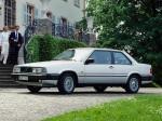 Volvo 780 coupe 1986-90 Photo 01