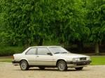 Volvo 780 coupe 1986-90 Photo 03