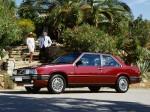 Volvo 780 coupe 1986-90 Photo 04