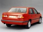 Volvo 850 1991-93 Photo 02