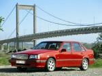 Volvo 850 1991-93 Photo 04