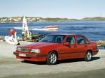 Volvo 850 1991-93 Photo 06