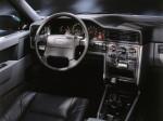 Volvo 850 1993-96 Photo 01