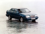 Volvo 850 1993-96 Photo 03