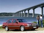 Volvo 850 1993-96 Photo 04