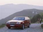 Volvo 850 kombi 1992-96 Photo 08