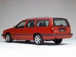 Volvo 850 kombi 1992-96 Photo 09
