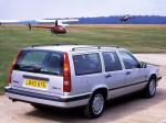 Volvo 850 kombi uk 1992-96 Photo 04