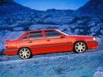 Volvo 850-r 1996 Photo 02