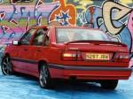 Volvo 850-r 1996 Photo 03