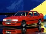 Volvo 850-r 1996 Photo 04