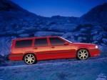 Volvo 850-r kombi 1996 Photo 02