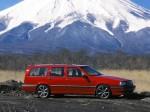 Volvo 850-r kombi 1996 Photo 03