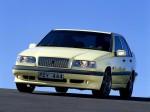 Volvo 850 t5 r 1995-96 Photo 01