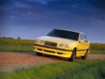 Volvo 850 t5 r 1995-96 Photo 02