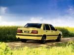 Volvo 850 t5 r 1995-96 Photo 03