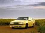 Volvo 850 t5 r 1995-96 Photo 04