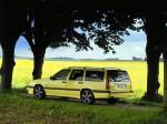 Volvo 850 t5 r kombi 1995-96 Photo 01