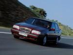 Volvo 850 turbo 1993-96 Photo 01