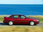 Volvo 850 turbo 1993-96 Photo 02