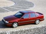 Volvo 850 turbo 1993-96 Photo 03