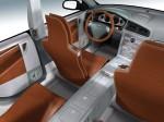 Volvo acc-2 2002 Photo 01