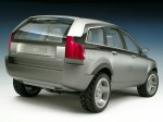 Volvo acc Photo 01