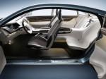 Volvo concept you 2011 Photo 02