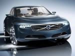 Volvo concept you 2011 Photo 05
