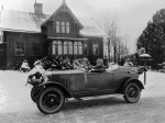 Volvo ov4 1927-29 Photo 03