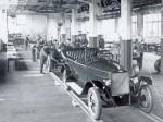 Volvo ov4 1927-29 Photo 04