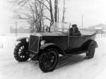 Volvo ov4 1927-29 Photo 06