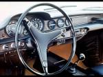 Volvo p1800 1960-73 Photo 01