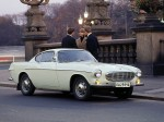 Volvo p1800 1960-73 Photo 03