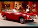 Volvo p1800 1960-73 Photo 04